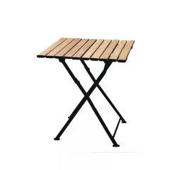 Gartentisch, 75 x 75 cm Thumbnail